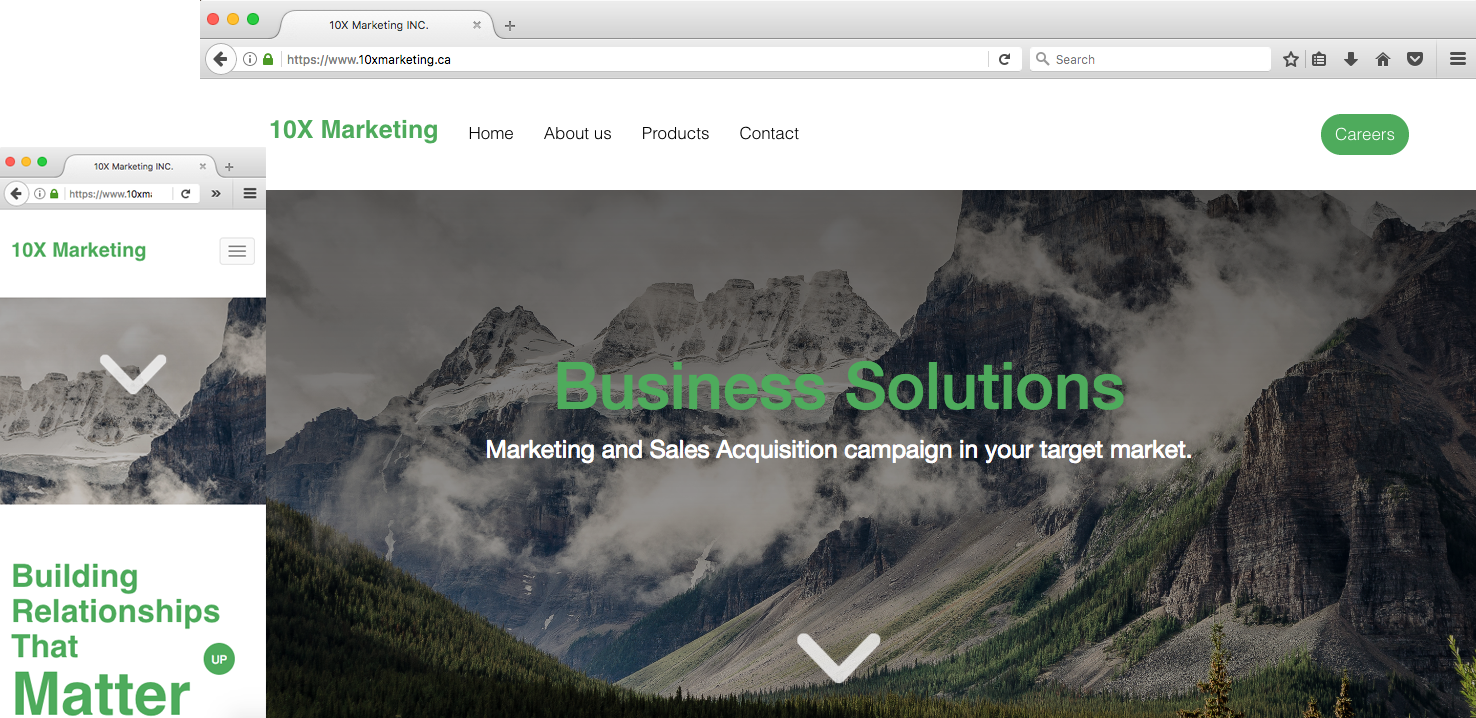 100 web design kitchener web design that works web design